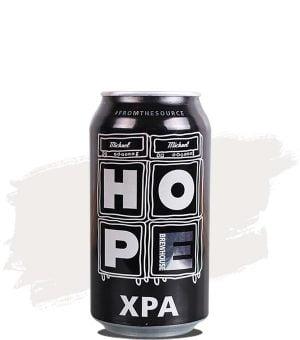 Hope Brewhouse XPA