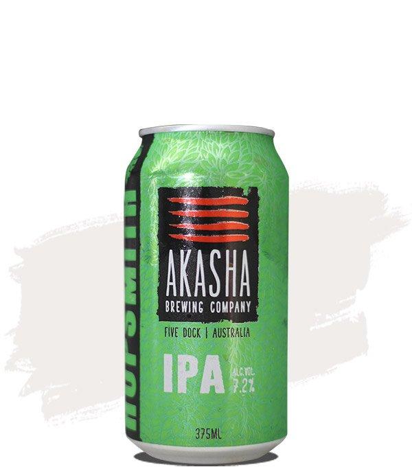 Akasha Hopsmith Can