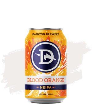 Dainton Blood Orange NEIPA