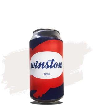 Shenanigans Winston Pale