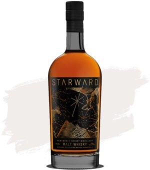 Starward Malt Whisky
