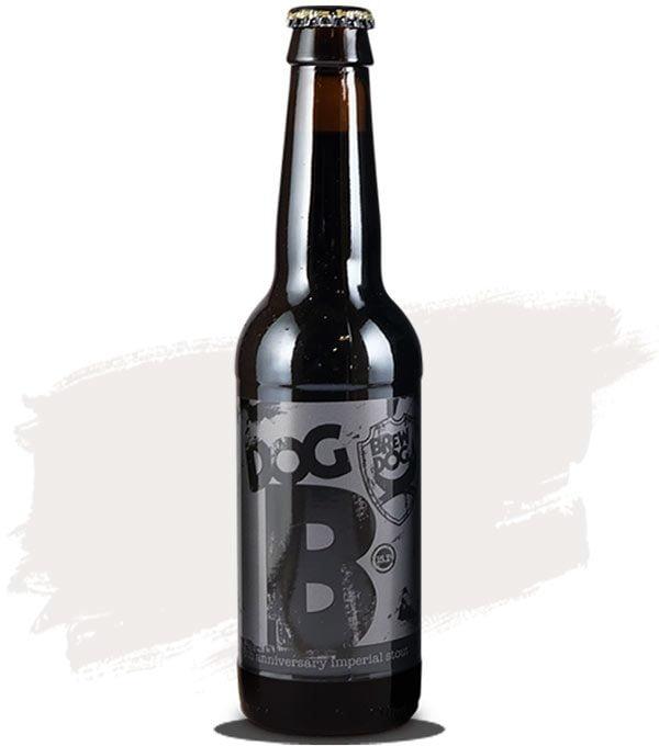 Brewdog-Dog-B-Imperial-Stout-Bottle