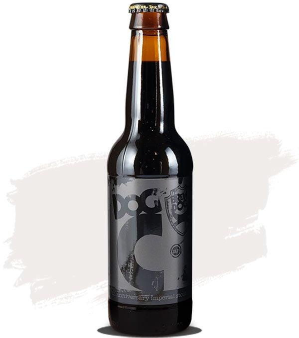 Brewdog-Dog-C-Imperial-Stout-Bottle
