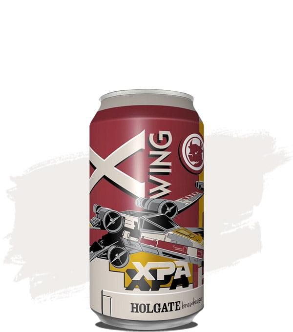 Holgate X-Wing XPA