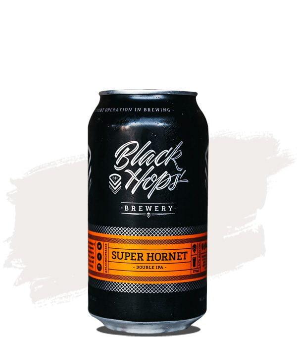 Black Hops Super Hornet IIPA
