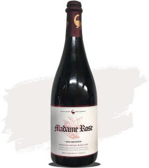 Goose Island Madame Rose