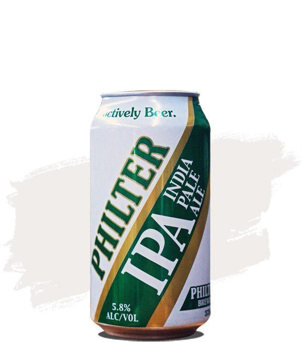 Philter IPA