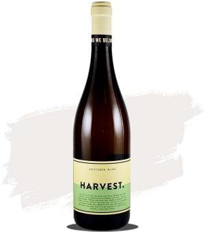 Harvest by Unico Zelo Sauvignon Blanc