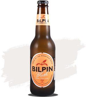 Bilpin Blush Pink Lady Cider
