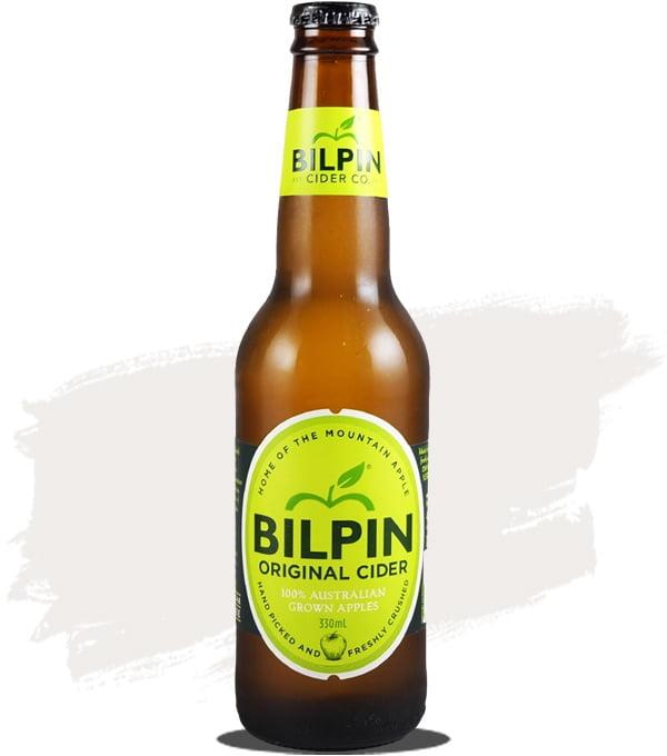 Bilpin Original Cider