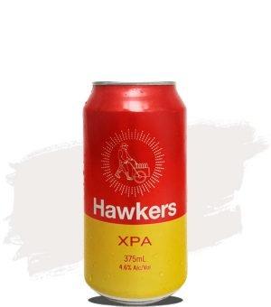 Hawkers XPA
