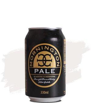 Mornington Peninsula Pale ALe - can