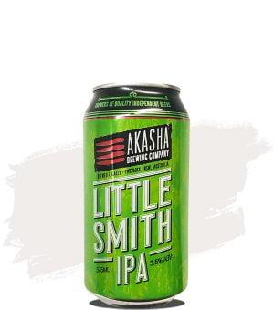 Akasha Little Smith IPA