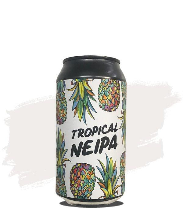 Hope Tropical NEIPA