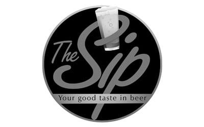 the sip media