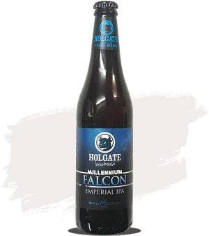 Holgate-Millennium-Falcon