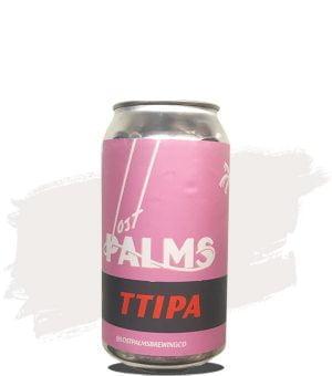 Lost Palms TTIPA