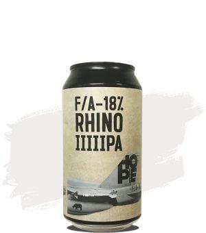 Hope F/A-18% Rhino IIIIIPA
