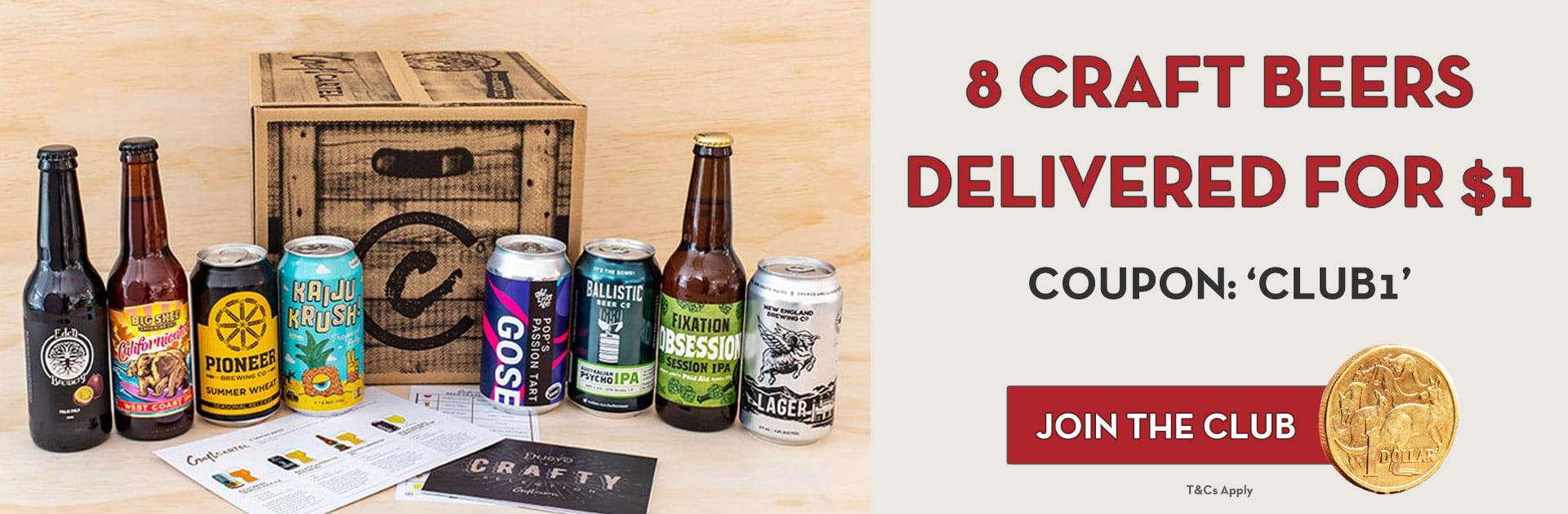 dollar-beer-club-website-banner-Oct2019