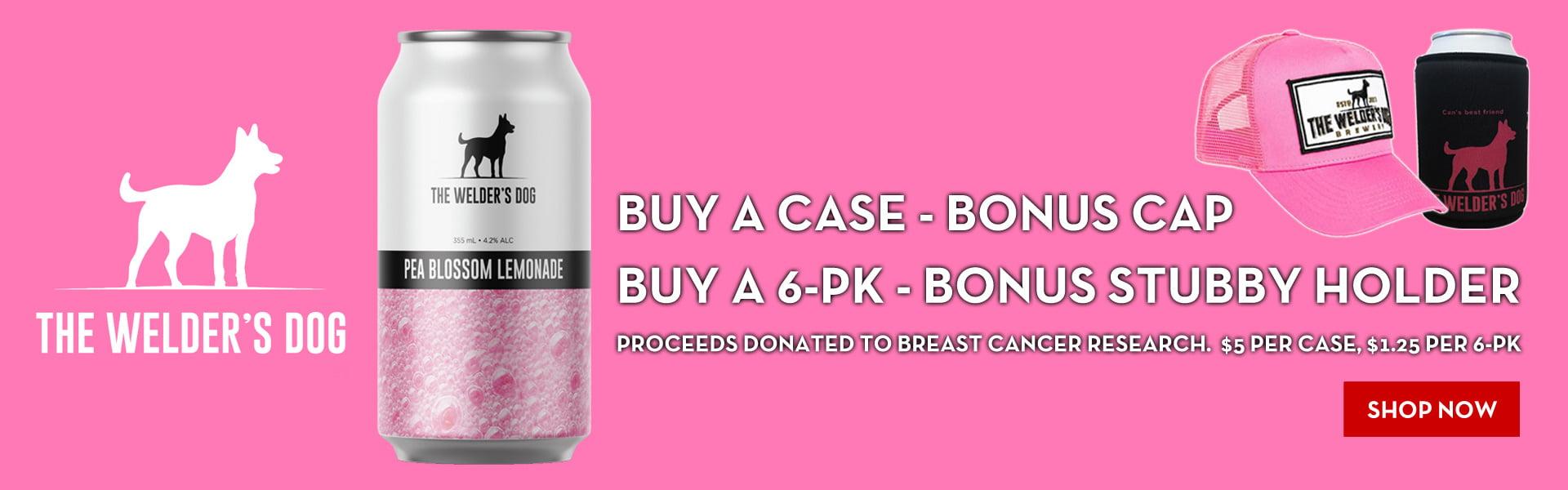 pink-welders-dog-banner-website