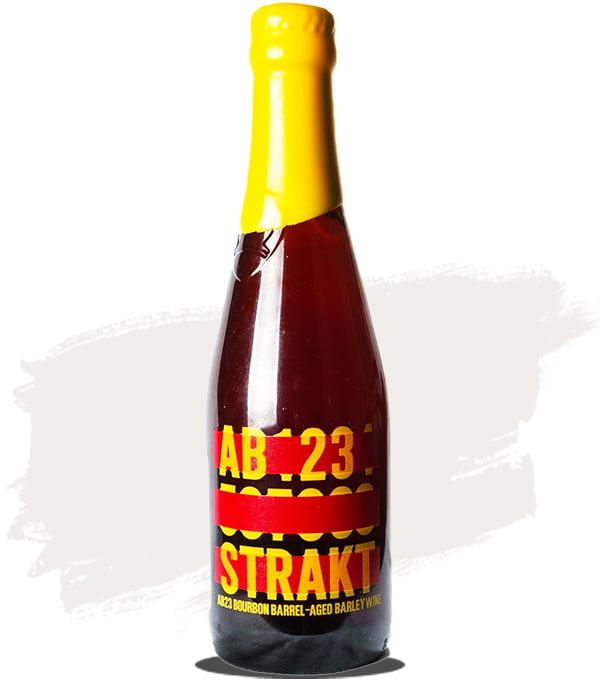 BREWDOG-ABSTRAKT-23