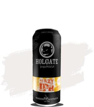 Holgate Hazy IPA