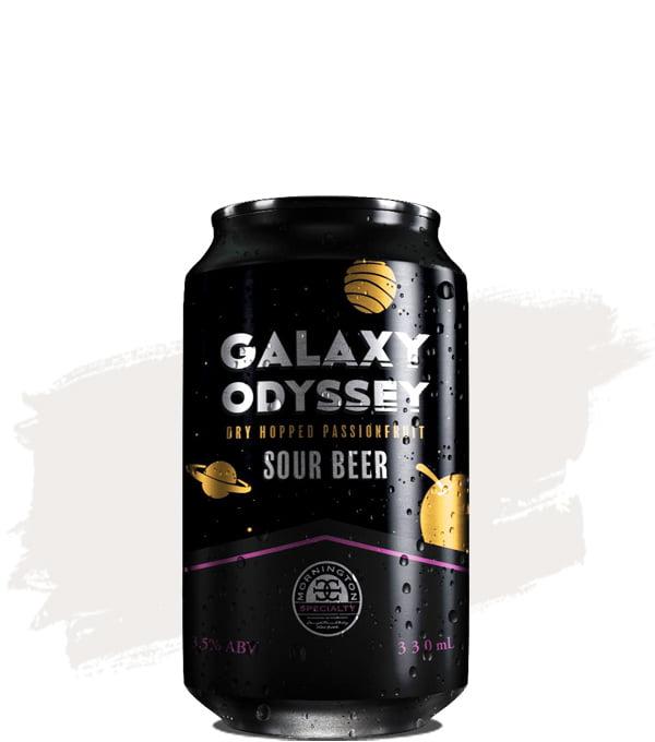 Mornington Galaxy Odyssey