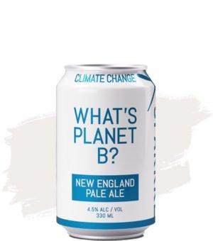 Sparkke New England Pale Ale