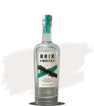 Brix White Rum