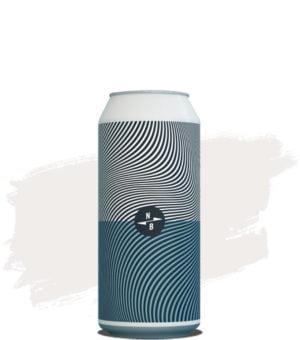 North Brewing / Lervig TFG Gose