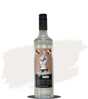 Vodka One