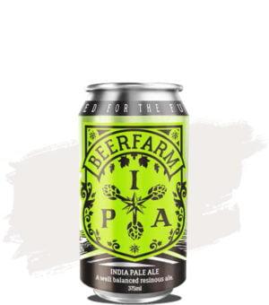 Beerfarm IPA