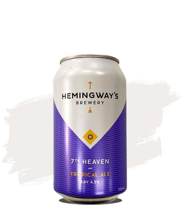 Hemingways 7th Heaven