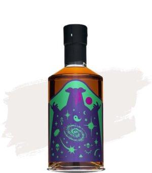 Phantom Spirits / Omnipollo / Dugges Blueberry Cheesecake Rum