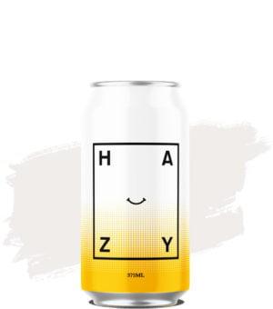 Balter Hazy IPA 375ml