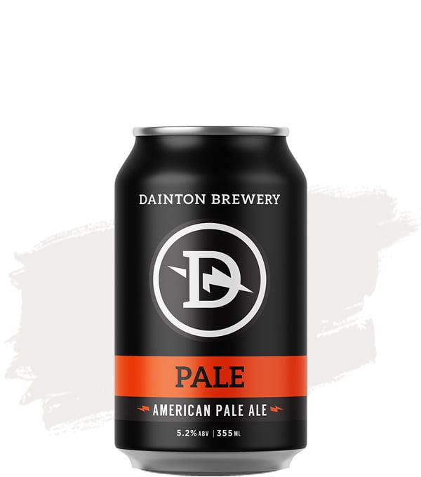 Dainton American Pale Ale