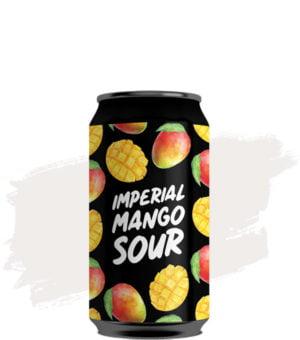 Hope Imperial Mango Sour