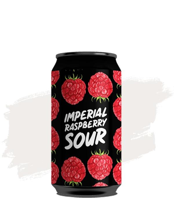 Hope Imperial Raspberry