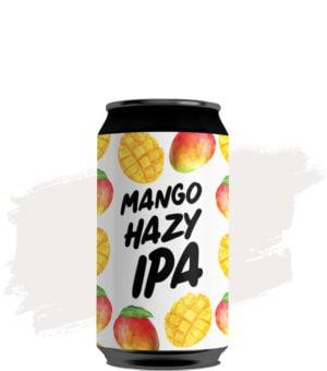 Hope Mango Hazy IPA