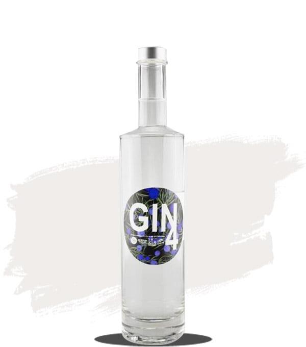 Gin 4