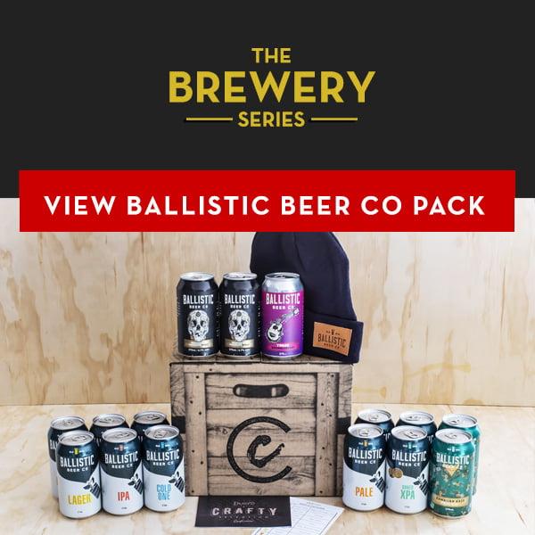 Ballistic-Brewery-Series-webbanner-mobile