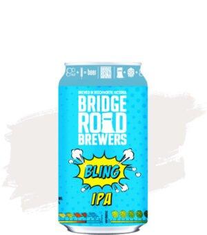 Bridge Road Bling IPA Can