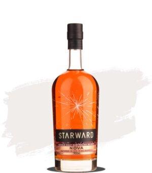 Starward Nova Single Malt Australian Whisky 700ml