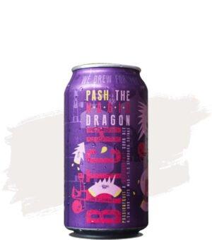 Batch Pash The Magic Dragon Sour Ale 375ml