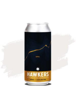 Hawkers IIPA
