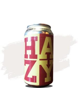 Modus Hazy 05