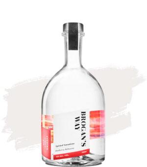 Brogans Way Evening Light Gin
