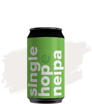 Hope Single Hop NEIPA Nelson Sauvin