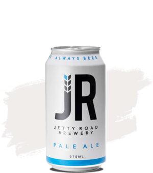 Jetty Road Pale Ale