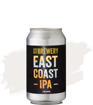 Sydney Brewery East Coast IPA